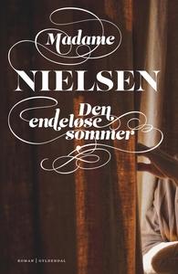 Den endeløse sommer (e-bog) af Madame