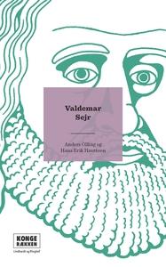 Kongerækken: Valdemar Sejr (e-bog) af