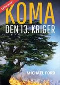 Koma - Den 13. kriger