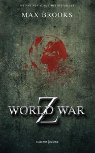 World War Z (e-bog) af Max Brooks