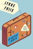 En kuffert i Berlin