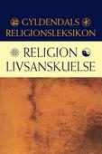 Religion/Livsanskuelse