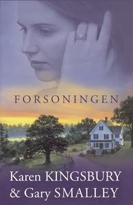 Forsoningen (ebok) av Karen Kingsbury