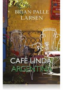 Café Linda, Argentina (e-bog) af Bria