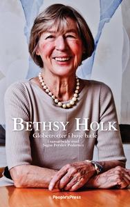Bethsy Holk (e-bog) af Bethsy Holk, S