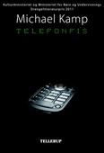 Telefonfis (novelle)
