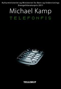 Telefonfis (novelle) (e-bog) af Micha