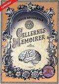 Cellernes Memoirer