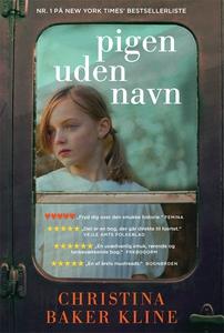 Pigen uden navn (e-bog) af Christina