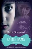 Lying game 4