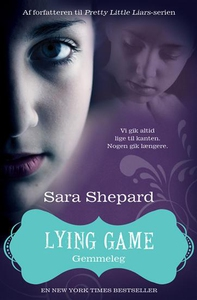 Lying game 4 (e-bog) af Sara Shepard
