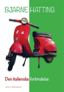 Den italienske forbindelse (e-bog) af