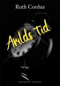 Arilds tid (e-bog) af Ruth Cordua
