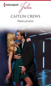 Playboy på afveje (e-bog) af Caitlin