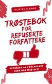 Trøstebok for refuserte forfattere