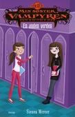 Min søster, vampyren 13: En anden verden