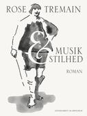 Musik og stilhed