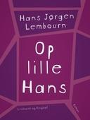 Op lille Hans