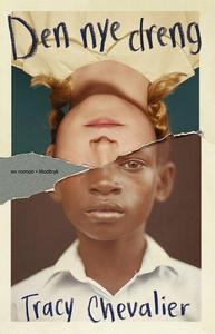 Den nye dreng (lydbog) af Tracy Cheva
