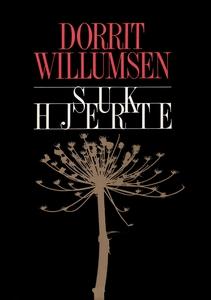 Suk hjerte (e-bog) af Dorrit Willumse