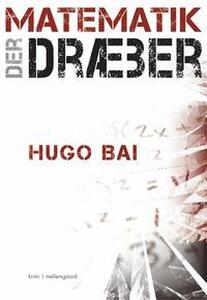 Matematik der dræber (e-bog) af Hugo