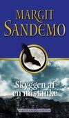 Sandemoserien 26 – Skyggen af en mistanke