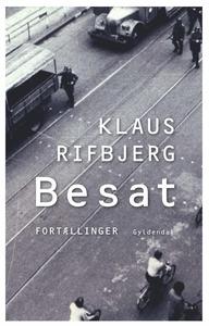 Besat (e-bog) af Klaus Rifbjerg
