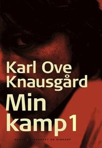 Min kamp I (e-bog) af Karl Ove Knausg