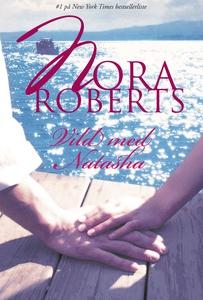 Vild med Natasha (e-bog) af Nora Robe
