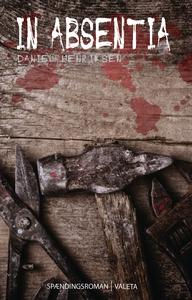 In absentia (e-bog) af Daniel Henriks