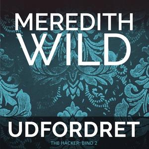 Udfordret (lydbog) af Meredith Wild
