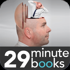 Beginners Guide to Psychology - 29 Minute Boo