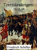 Trettiårskrigen, 1618-48
