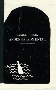 Anden person ental (lydbog) af Daniel