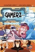 Gamerz 7 - El Grande Monetos