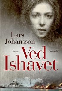 Ved Ishavet (e-bog) af Lars Johansson