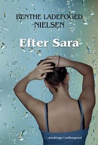 Efter Sara (e-bog) af Benthe Ladefoge