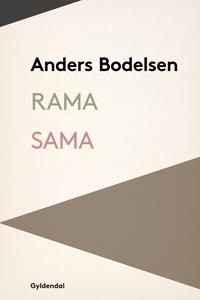 Rama Sama og andre noveller (e-bog) a