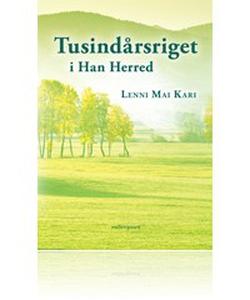 Tusindårsriget i Han Herred (e-bog) a