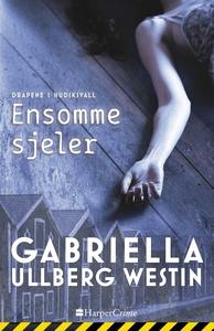Ensomme sjeler (ebok) av Gabriella Ullberg We