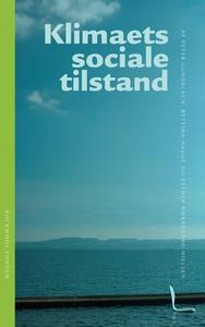 Klimaets sociale tilstand (e-bog) af
