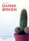Dansk ørken