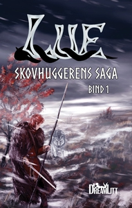 Lue (e-bog) af Birthe Skov Midtiby, T
