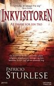 Inkvisitoren