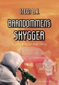 BARNDOMMENS SKYGGER