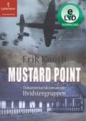 Mustard Point
