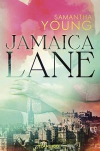 Jamaica Lane (lydbog) af Samantha You