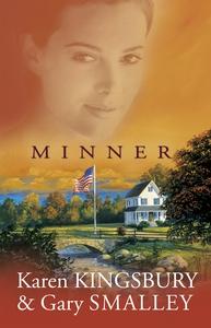 Minner (ebok) av Karen Kingsbury