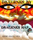 Dragenes by Bok 3