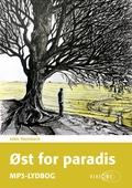 Øst for paradis